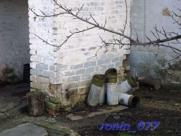 Дебальцеве та околиці сьогодні (35 фото)