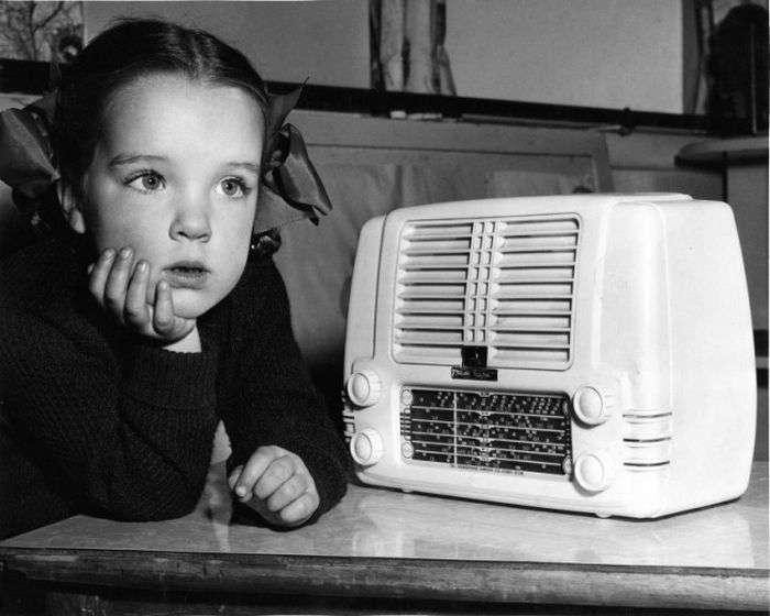 Дитинство без інтернету (14 фото)
