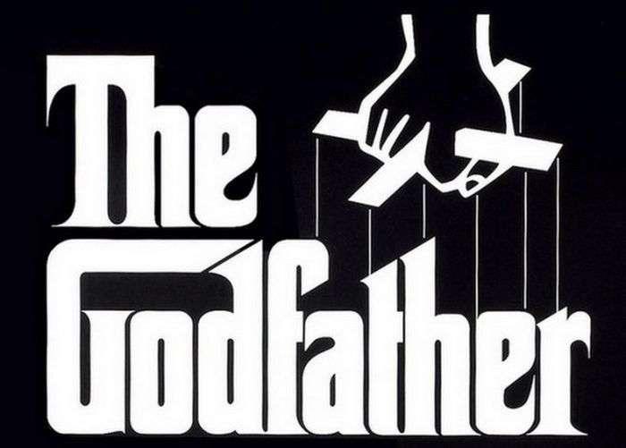 Цікаві факти про кримінальній драмі «Хрещений батько» (15 фото)