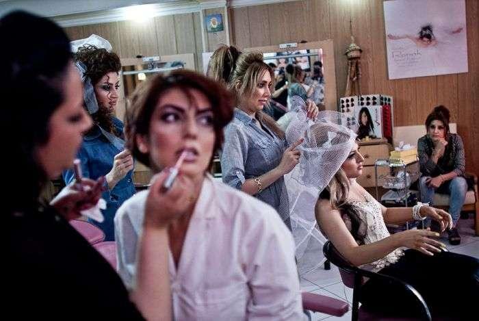 Як живе Іран сьогодні (19 фото)