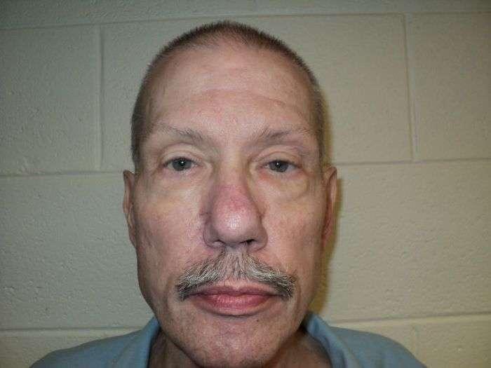 В США виправдали помилково засудженого чоловіка, який відсидів у вязниці 33 роки (3 фото)