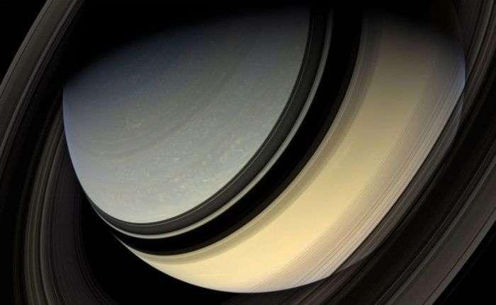 Оригінальні фото космосу (11 фото)