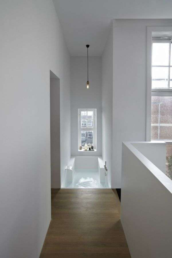 Коли ванна кімната насправді ванна (3 фото)