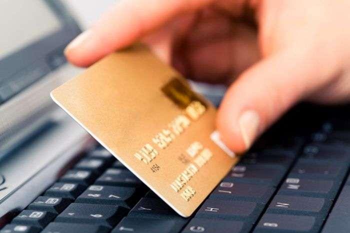 Найпопулярніші способи крадіжки грошей з банківських карт (10 фото)
