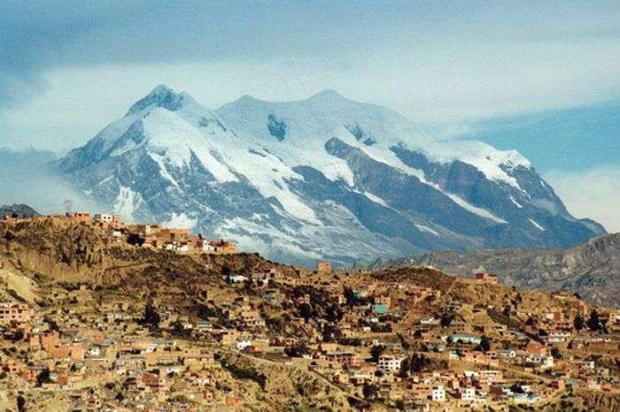 10 недорогих екзотичних місць, які чудово підійдуть для життя (10 фото)