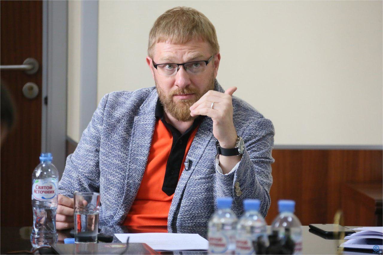 США пытаются любой ценой удержать контроль над Ливией новости,события,в мире,новости,политика,события