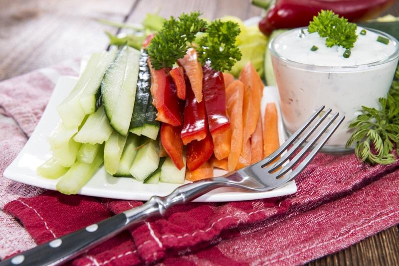 Нужно ли садиться на диету Здоровье