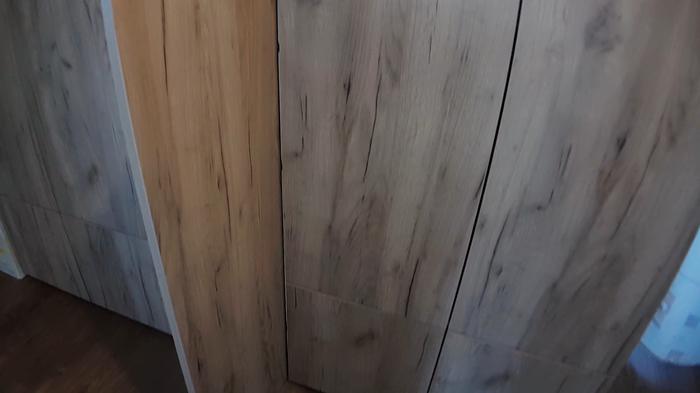 Шкаф своими руками мастерская