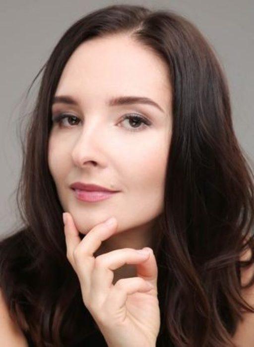 Евгения Баглык: отзывы. Фейсбилдинг — упражнения для лица в домашних условиях Мода и стиль