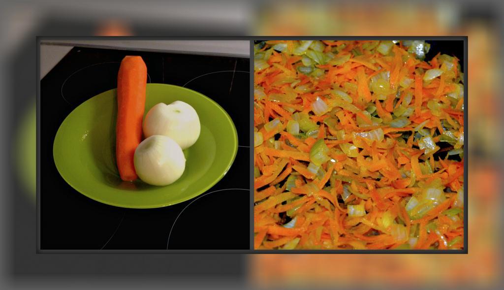 Солянка мясная с картошкой: рецепт, ингредиенты, советы по приготовлению Кулинария