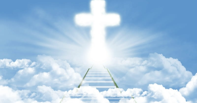 «На все воля Божья» — что значит выражение, значение фразы Религия