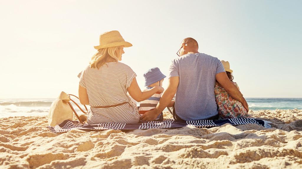 Отдых в Судаке с детьми: отели, пляжи, развлечения, отзывы Путешествие и отдых