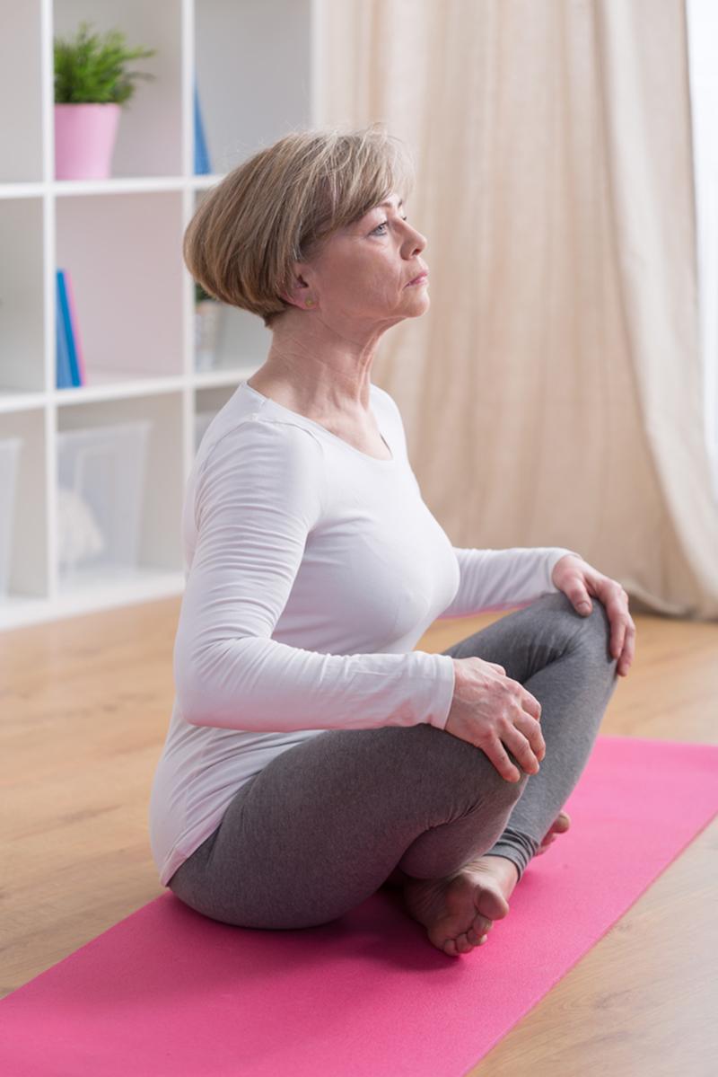Как держать под контролем скачки давления здоровье