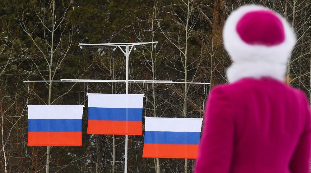 Россия унизила американцев и остальной мир