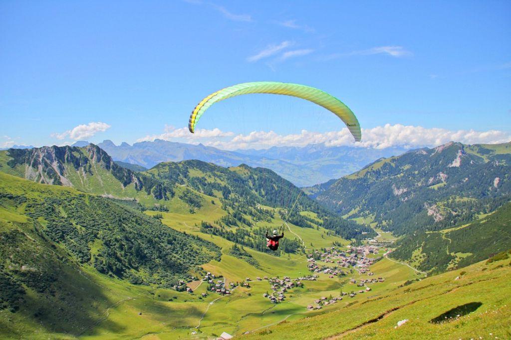 8 самых недооцененных стран Европы, которые удивят любого туриста Путешествия