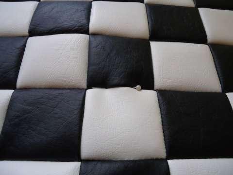 Шахматная доска для моих мальчишек домашний очаг...