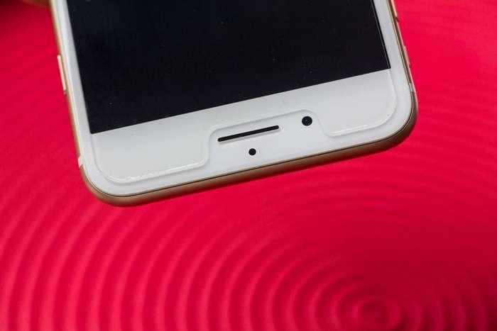 Будущее наступило: технология Holoscreen превращает любые фото и видео в смартфоне в 3D хай-тек