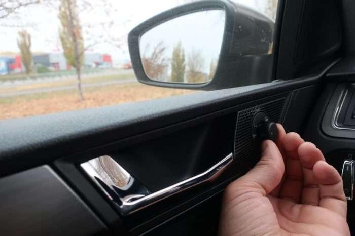 Привычки водителей, вредные для автомобиля авто