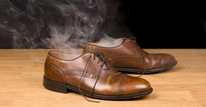 10 хитростей, с которыми можно забыть о проблемах с узкой и неудобной обувью Интересное