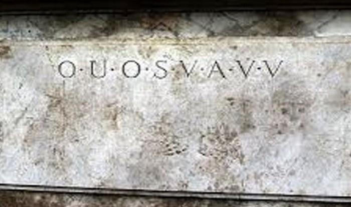 15 примеров языков и шифров, которые учёных пока не удалось разгадать археология