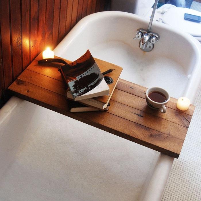 Им здесь не место: какие вещи нельзя хранить в ванной, хотя мы давно привыкли так делать ванная комната