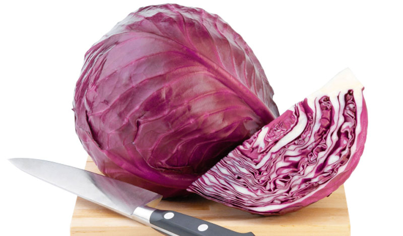 Еда, которая может спасти жизнь антиоксиданты