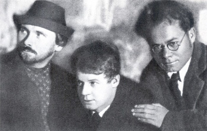Сомнительные любовные связи Сергея Есенина: Кем были покровители и почитатели «певца из народа» Есенин