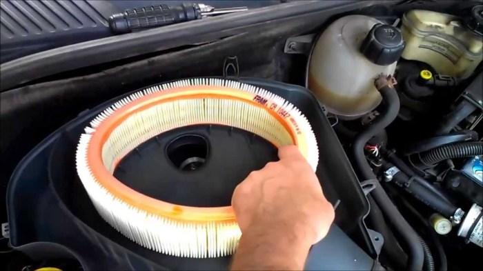 Как повысить эффективную мощность автомобиля Советы