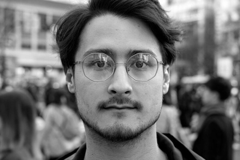 20 снимков представителей хафу - людей с полу-японским происхождением