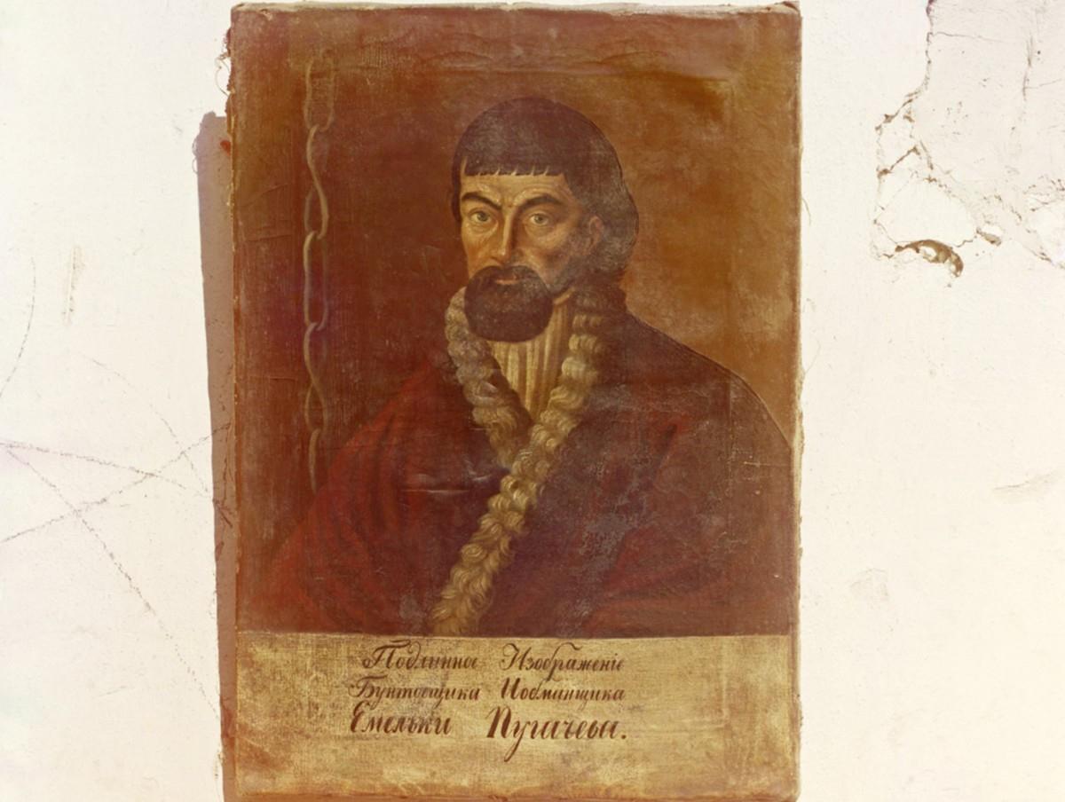 «Война клонов»: самые известные самозванцы в русской истории