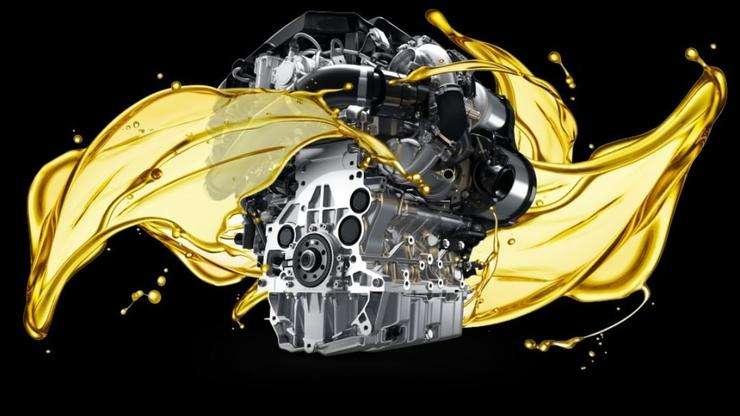 Правда ли, что моторное масло в металлической банке лучше, чем в пластиковой канистре автомобиль
