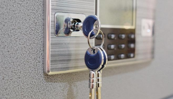 Мой дом — моя крепость: 13 секретов по защите дома, которые используют агенты ФБР безопасность жилища