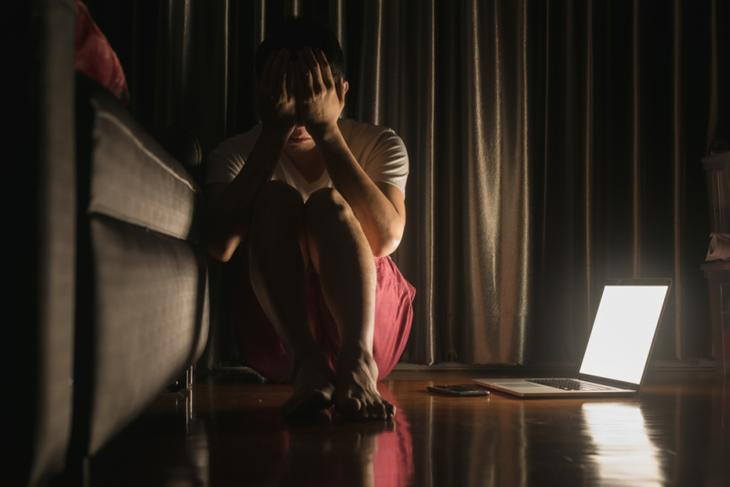 5 вещей, которые вспомнит ребёнок о маме, повзрослев воспитание