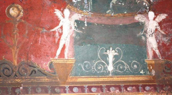 Правда о Древнем Риме, которую открыл мусор доказательства