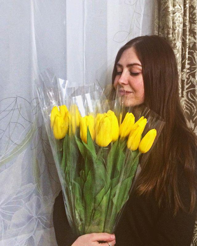 Красивые девушки Сыктывкара.