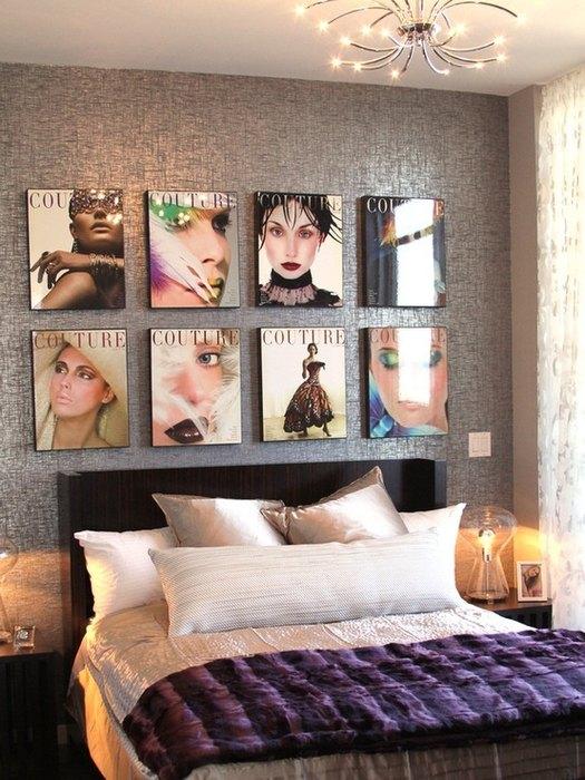 Бюджетные идеи для декора, с которыми любой интерьер преобразится моментально идеи для дома