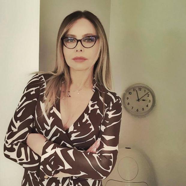 Орнелла Мути празднует 64-ый день рождения: карьера и личная жизнь звезды итальянского кино