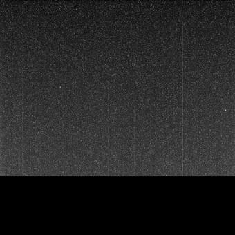 Опубликованы последние снимки марсохода Opportunity Космос