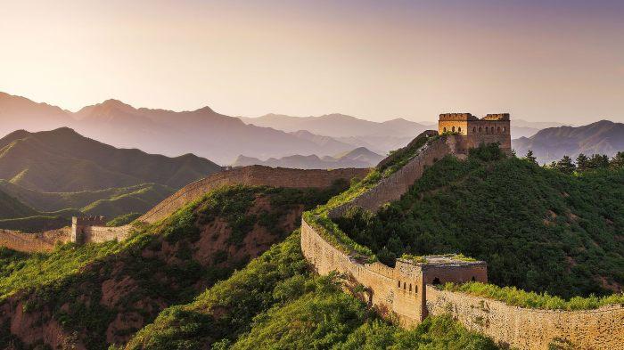 13 цікавих фактів про найбільших туристичних місцях, про які соромно не знати