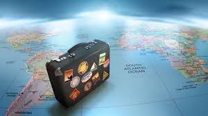 Картинки по запросу Куди можна їхати без візи