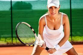 """Картинки по запросу """"Вибір одягу для тенісу"""""""